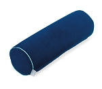 Brookstone Biosense Roll Travel Pillow