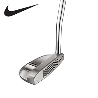 Nike Method Milled 005 Putter
