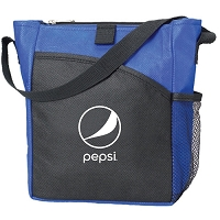 The Gourmet Lunch Bag - Pepsi