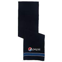 Orbit Scarf - Pepsi