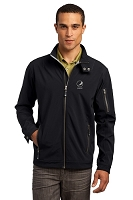OGIO® - Maxx Jacket.....Please Login To see our Special Pricing