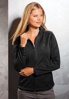 OGIO® Ladies' Bombshell Ladies' Jacket - Pepsi