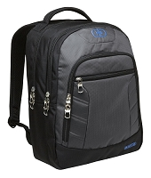 OGIO 16  Laptop Backpack