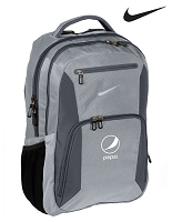 Nike Golf Elite Backpack - Pepsi