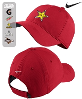 Nike Legacy 91 Tech Custom Cap