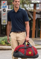 Eddie Bauer® Medium Ripstop Duffel.....Please Login To see our Special Pricing