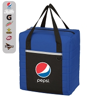 Half Time Lunch Cooler Bag......Please Login To see our very Special Pricing