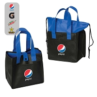 Garry Point Non Woven Cooler Bag......Please Login To see our very Special Pricing