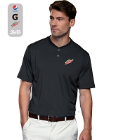 Men's Vansport™ Pro Boca Polo......Please Login To see our very Special Pricing