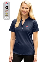 Women's Vansport™ Pro Boca Polo......Please Login To see our very Special Pricing