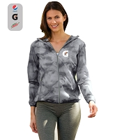 Women's Cloud Jacket......Please Login To see our very Special Pricing