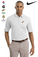 Nike Golf Men's Tech Sport Dri-FIT Polo