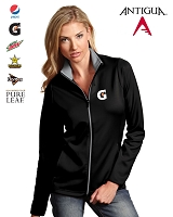 Ladies' Leader Jacket