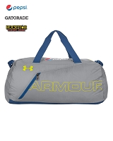Under Armour Packable Dufflebag