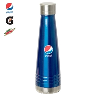 15oz Vacuum Bottle