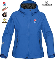 Women's Lightning Shell Jacket