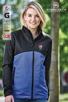WOMEN'S ENDURANCE SHELL Jacket