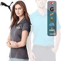 Ladies' PUMA ESS Golf Polo 2.0