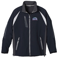 DISC Men's Katavi Softshell Jacket