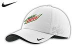 Nike Golf - Dri-FIT Swoosh Perforated Cap