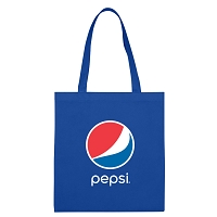 Awesome Gear Tote Bag - Pepsi