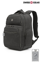 SWISSGEAR 2708 17-Inch Computer and Tablet Backpack