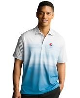 Men's Vansport™ Pro Ombré Print Polo......Please Login To see our very Special Pricing