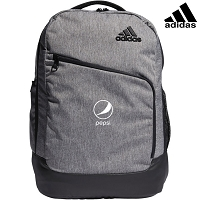 Adidas Golf Premium Backpack - Pepsi