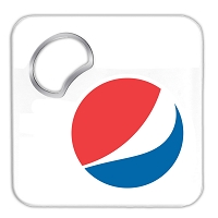 Magnetic Coaster With Bottle Opener......Please Login To see our very Special Pricing
