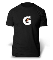 Gatorade T-Shirt
