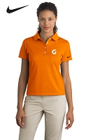 Nike Golf - Ladies' Tech Basic Dri-FIT Polo - Gatorade