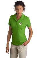 OGIO® - Ladies' Jewel Polo - Gatorade