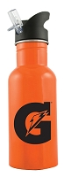 The Sport Wide Mouth Waterbottle 16oz. - Gatorade