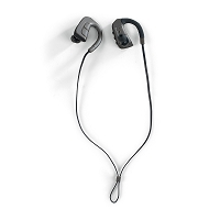 Brookstone® Sport Bluetooth® Ear Buds