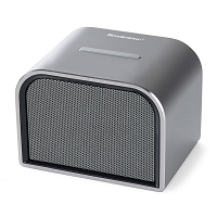 Brookstone® Ultra Bluetooth® Speaker