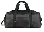 Brookstone® Dash Packable Travel Duffel
