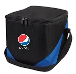 The Keep Cold Cooler Bag - Pepsi