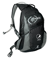 OGIO® - Baja Hydration Pack