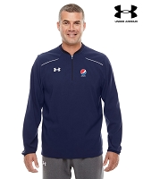Men's Under Armour Ultimate Long-Sleeve Windshirt