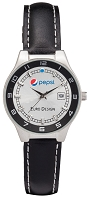 The Ostrava Ladies' Watch - Pepsi