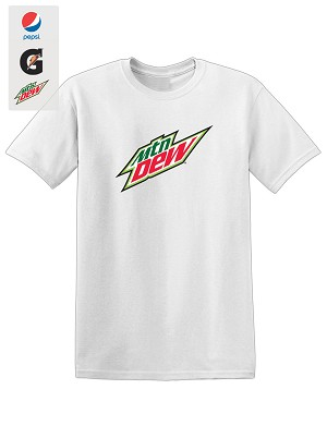 White T-Shirt - Login For Special $