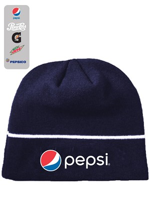 Super Micro Fleece-Lined Beanie
