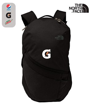 The North Face ® Aurora II Backpack......Please Login To see our very Special Pricing