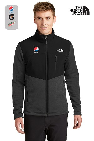 The North Face® Men's Far North Fleece Jacket......Please Login To see our very Special Pricing