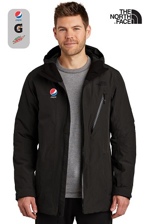 The North Face® Ascendent Insulated Jacket ......Please Login To see our very Special Pricing