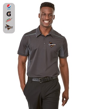 Men's Royce Short Sleeve Polo......Please Login To see our very Special Pricing