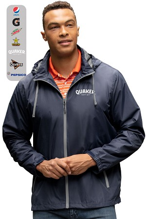 Men's Club Jacket......Please Login To see our very Special Pricing