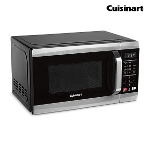 CUISINART .7 cubic foot Microwave Oven