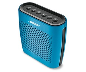 BOSE SoundLink® Color Bluetooth® speaker