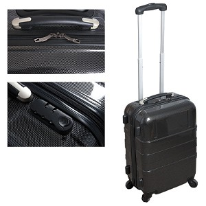 20 Roller Luggage